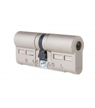 cilindro PRO400